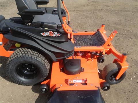 "2019 Bad Boy Mowers ZT 60"" in Hutchinson, Minnesota"
