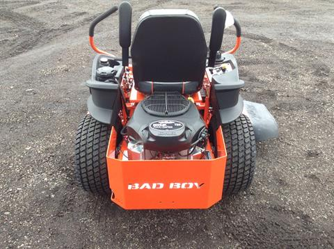 2018 Bad Boy Mowers ZT ELITE 48 in Hutchinson, Minnesota - Photo 5
