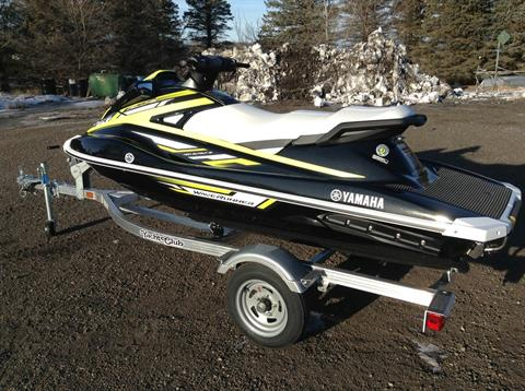 New Inventory For Sale   Yamaha Motorsports & Marine in Hutchinson
