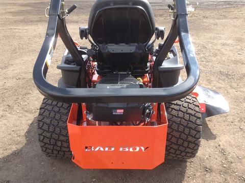 "2019 Bad Boy Mowers Maverick 60"" in Hutchinson, Minnesota - Photo 4"