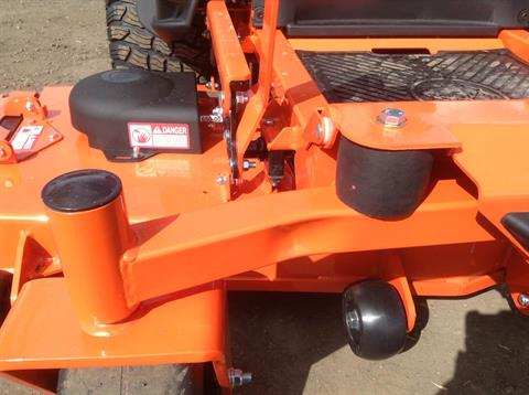 "2019 Bad Boy Mowers Maverick 60"" in Hutchinson, Minnesota - Photo 21"