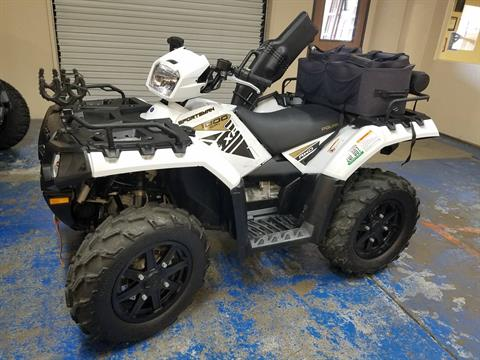 2015 Polaris Sportsman XP® 1000 EPS in Bakersfield, California