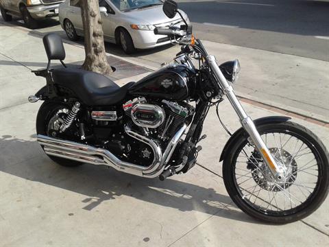 Harley Davidson Parts Bakersfield