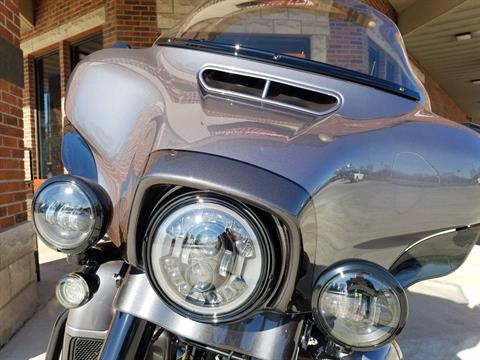2020 Harley-Davidson CVO™ Limited in Kokomo, Indiana - Photo 14