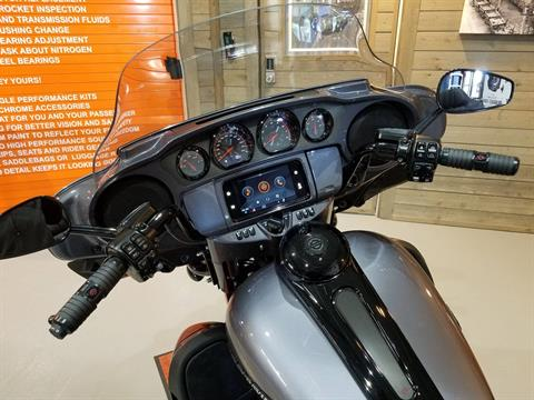 2020 Harley-Davidson CVO™ Limited in Kokomo, Indiana - Photo 15