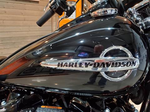 2020 Harley-Davidson Heritage Classic 114 in Kokomo, Indiana - Photo 4