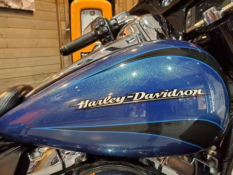 2014 Harley-Davidson Ultra Limited in Kokomo, Indiana - Photo 5