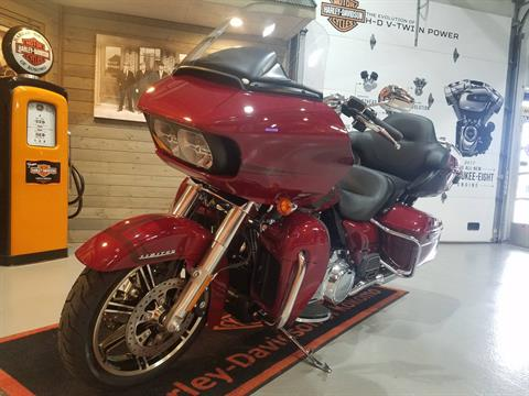 2020 Harley-Davidson Road Glide® Limited in Kokomo, Indiana - Photo 8