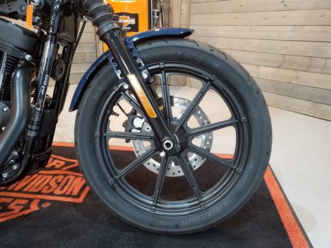 2020 Harley-Davidson Iron 1200™ in Kokomo, Indiana - Photo 13