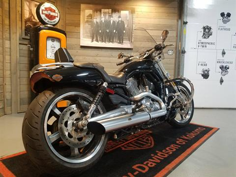 2012 Harley-Davidson V-Rod Muscle® in Kokomo, Indiana - Photo 3