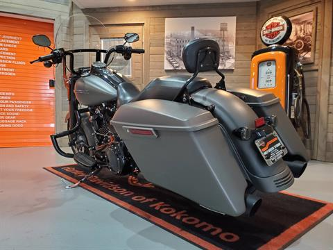 2018 Harley-Davidson Road King® Special in Kokomo, Indiana - Photo 10