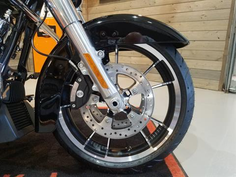 2020 Harley-Davidson Street Glide® in Kokomo, Indiana - Photo 13