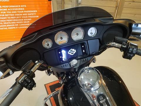 2020 Harley-Davidson Street Glide® in Kokomo, Indiana - Photo 12