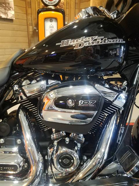 2020 Harley-Davidson Street Glide® in Kokomo, Indiana - Photo 6