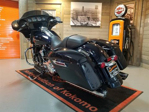 2020 Harley-Davidson Street Glide® in Kokomo, Indiana - Photo 9