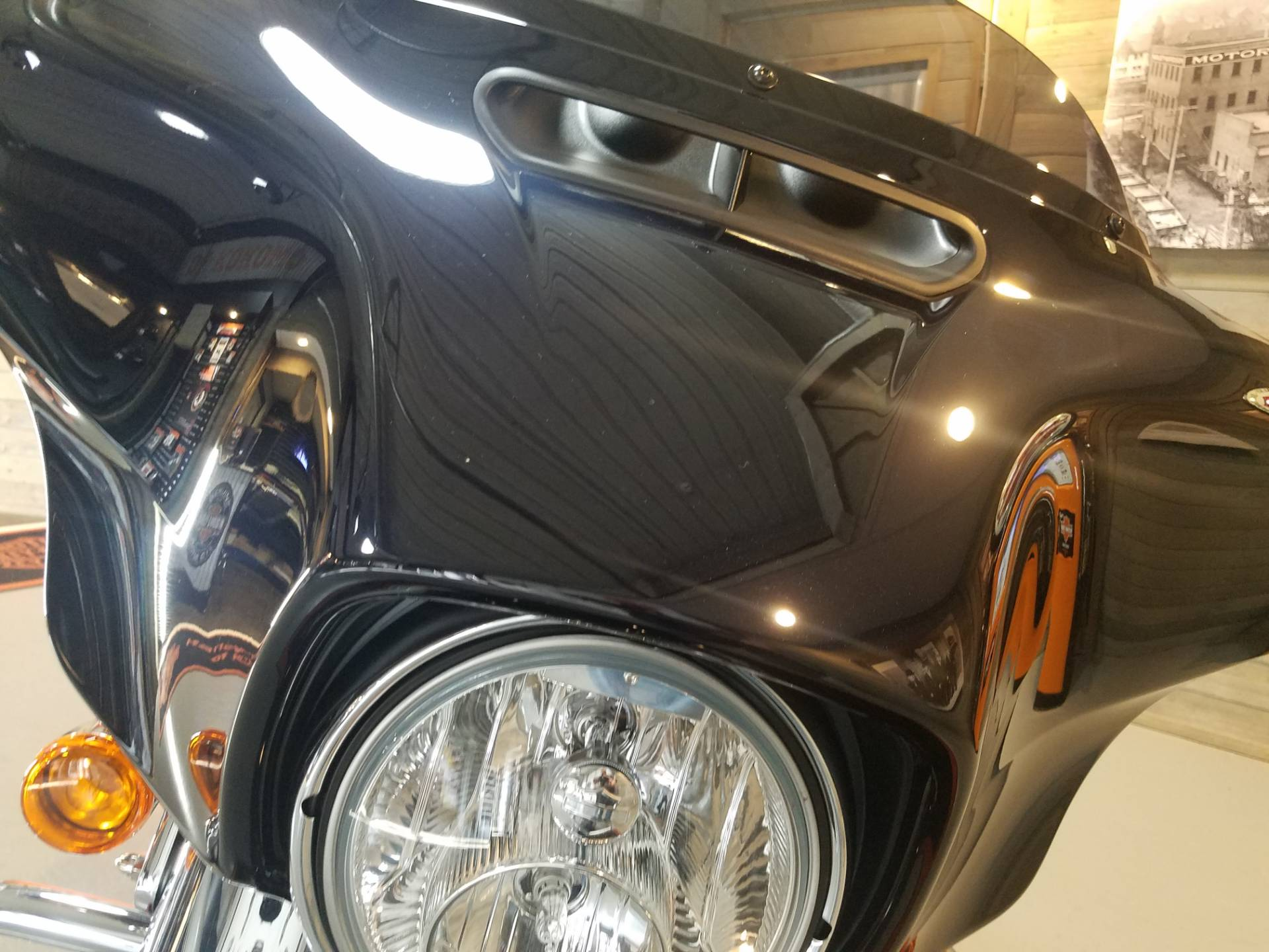2020 Harley-Davidson Street Glide® in Kokomo, Indiana - Photo 11
