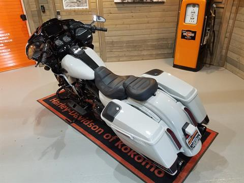 2020 Harley-Davidson CVO™ Road Glide® in Kokomo, Indiana - Photo 21