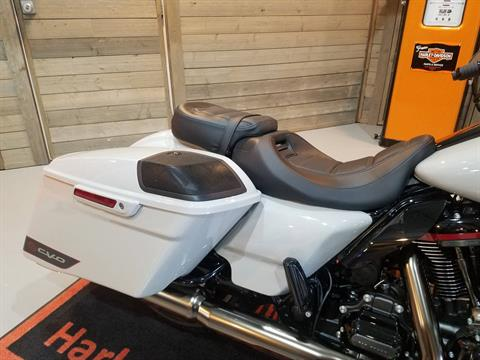 2020 Harley-Davidson CVO™ Road Glide® in Kokomo, Indiana - Photo 20