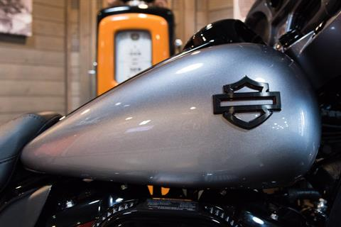 2019 Harley-Davidson CVO™ Limited in Kokomo, Indiana - Photo 4