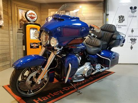 2020 Harley-Davidson CVO™ Limited in Kokomo, Indiana - Photo 10
