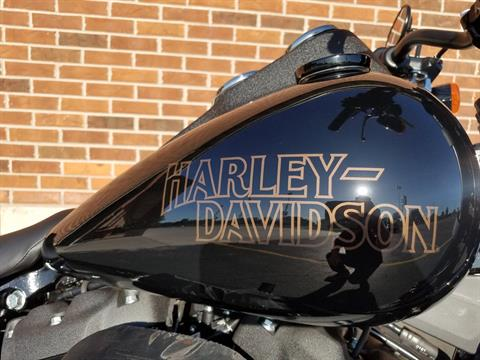 2020 Harley-Davidson Low Rider®S in Kokomo, Indiana - Photo 7