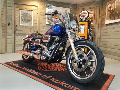 2016 Harley-Davidson Low Rider® in Kokomo, Indiana - Photo 2