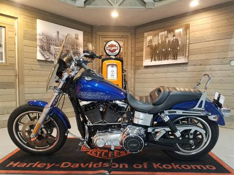 2016 Harley-Davidson Low Rider® in Kokomo, Indiana - Photo 7