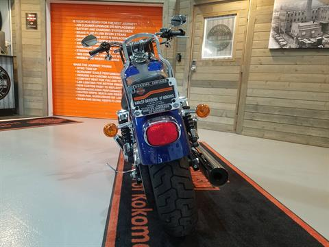 2016 Harley-Davidson Low Rider® in Kokomo, Indiana - Photo 12