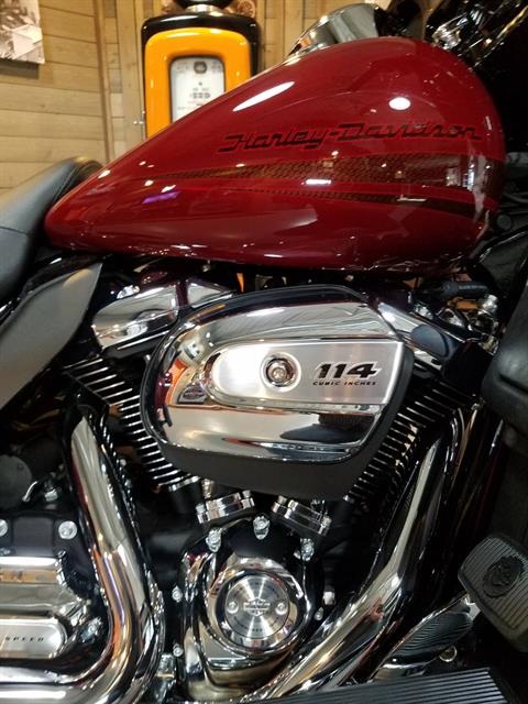 2020 Harley-Davidson Ultra Limited in Kokomo, Indiana - Photo 6