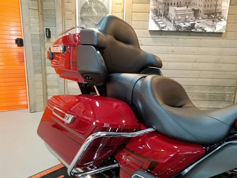 2020 Harley-Davidson Ultra Limited in Kokomo, Indiana - Photo 15