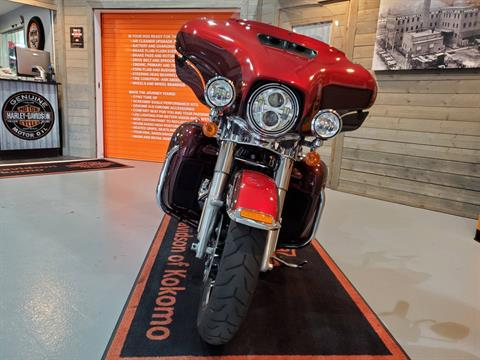 2019 Harley-Davidson Ultra Limited in Kokomo, Indiana - Photo 10