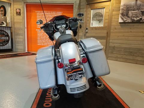 2020 Harley-Davidson Road Glide® in Kokomo, Indiana - Photo 17