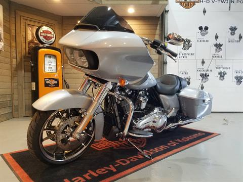 2020 Harley-Davidson Road Glide® in Kokomo, Indiana - Photo 11