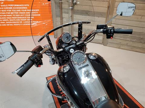 2020 Harley-Davidson Road King® in Kokomo, Indiana - Photo 11