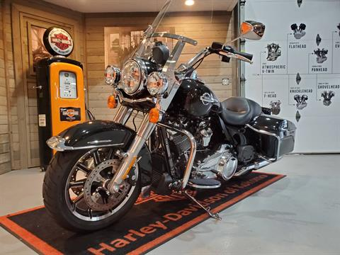 2020 Harley-Davidson Road King® in Kokomo, Indiana - Photo 8