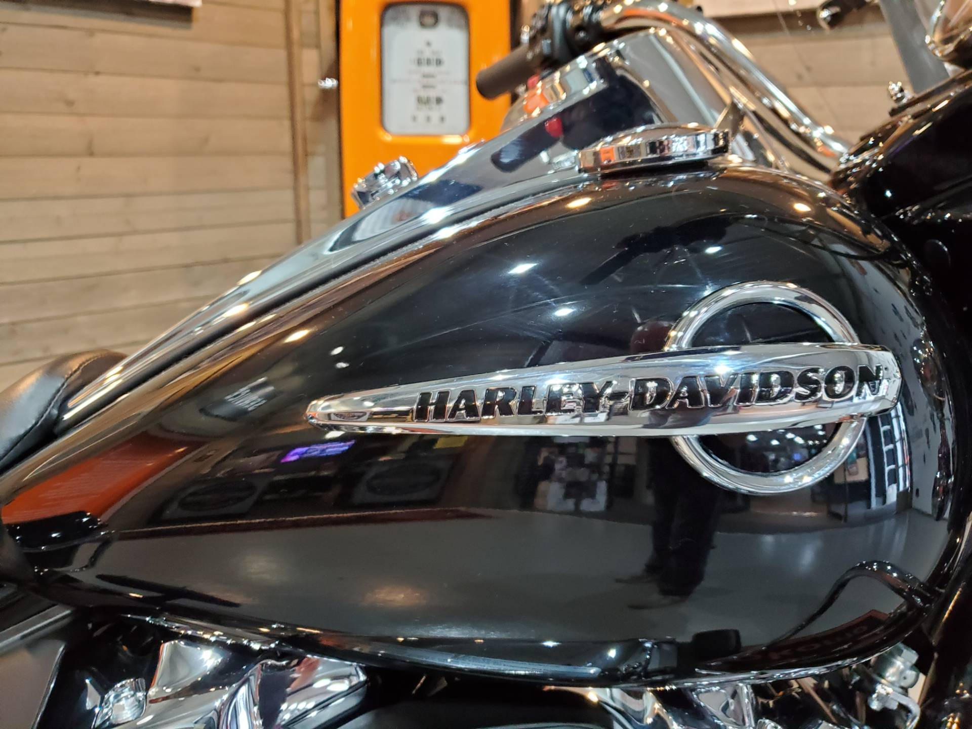2020 Harley-Davidson Road King® in Kokomo, Indiana - Photo 4