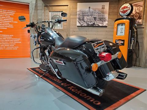 2020 Harley-Davidson Road King® in Kokomo, Indiana - Photo 9