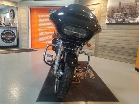 2019 Harley-Davidson Road Glide® in Kokomo, Indiana - Photo 10