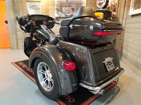2020 Harley-Davidson Tri Glide® Ultra in Kokomo, Indiana - Photo 10