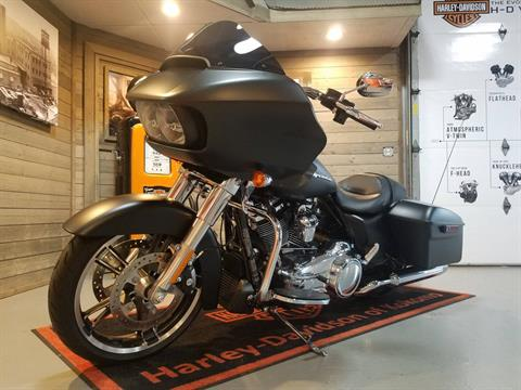 2018 Harley-Davidson Road Glide® in Kokomo, Indiana - Photo 8