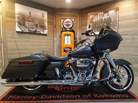 2018 Harley-Davidson Road Glide® in Kokomo, Indiana - Photo 1