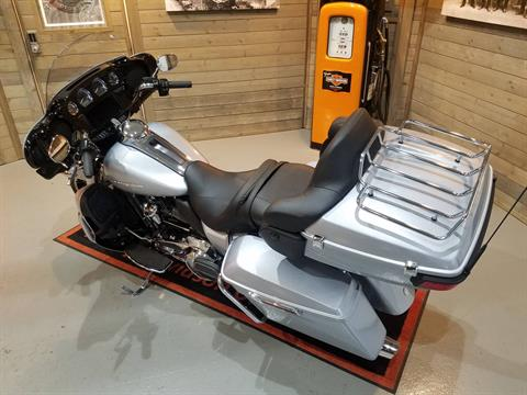 2020 Harley-Davidson Ultra Limited in Kokomo, Indiana - Photo 19