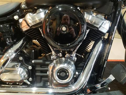 2020 Harley-Davidson Softail Slim® in Kokomo, Indiana - Photo 5