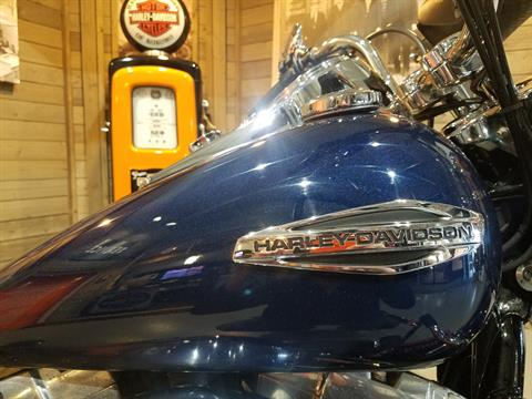 2013 Harley-Davidson Dyna® Switchback™ in Kokomo, Indiana - Photo 4