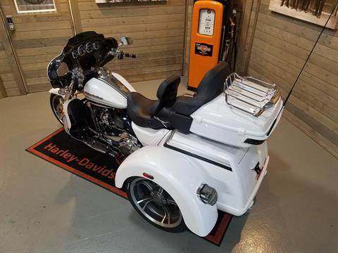 2020 Harley-Davidson CVO™ Tri Glide® in Kokomo, Indiana - Photo 27