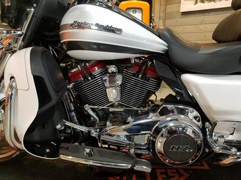 2020 Harley-Davidson CVO™ Tri Glide® in Kokomo, Indiana - Photo 21