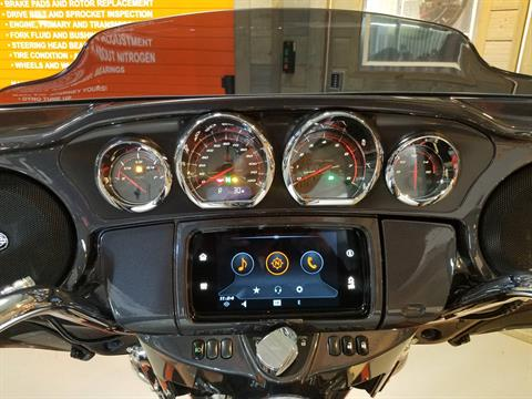 2020 Harley-Davidson CVO™ Tri Glide® in Kokomo, Indiana - Photo 17