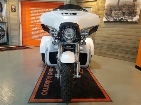 2020 Harley-Davidson CVO™ Tri Glide® in Kokomo, Indiana - Photo 13