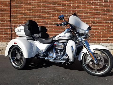 2020 Harley-Davidson CVO™ Tri Glide® in Kokomo, Indiana - Photo 26
