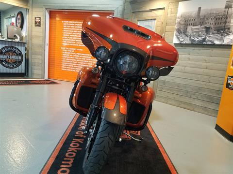 2020 Harley-Davidson Ultra Limited in Kokomo, Indiana - Photo 11